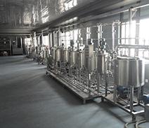 Yantai Oulong Wines Co., Ltd.