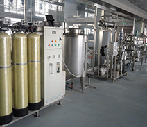 Tai'anAnkang Ecological Dairy Co., Ltd.